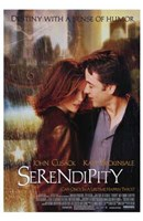 Serendipity Fine-Art Print
