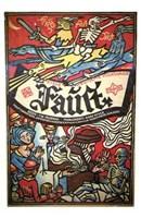 Faust Fine-Art Print