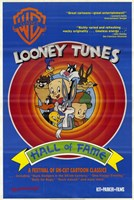 Looney Tunes: Hall of Fame Fine-Art Print