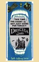 Dracula Sucks, c.1979 Fine-Art Print