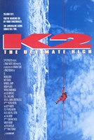 K2: the Ultimate High Fine-Art Print