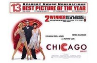 Chicago Best Picture of Year Wall Poster