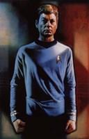 Star Trek - Dr. McCoy Fine-Art Print