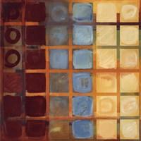 Cubed Fine-Art Print