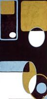 Effervescence II Fine-Art Print