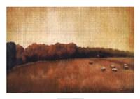 Open Range II Fine-Art Print
