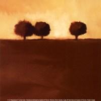 Meadowlands II Fine-Art Print