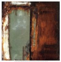 Copper Age I Fine-Art Print