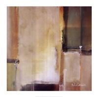 Calm Waters II Fine-Art Print