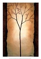 Automne Fine-Art Print