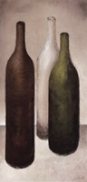 Trois Soldats I Fine-Art Print