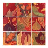 Nine Days in October Fine-Art Print