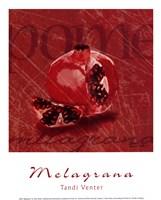 Melagrana Fine-Art Print