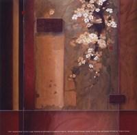 Summer Bloom Fine-Art Print