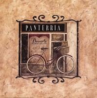 Panterria Fine-Art Print