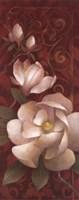 MagnoliaMelodyII Fine-Art Print