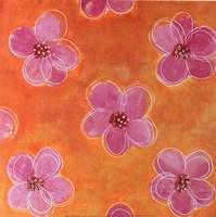 Springtime Blossom Fine-Art Print