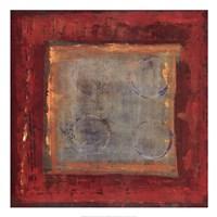 Red Hot Fine-Art Print