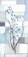 Light Blue II Fine-Art Print