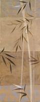 Spa Bamboo II Fine-Art Print