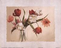 Cynde's Tulips Fine-Art Print