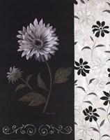 Nikki's Daisy Fine-Art Print