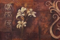 Henna Spice Fine-Art Print