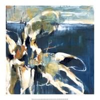 Life from the Sea II Fine-Art Print