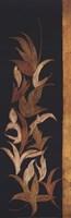 Black Shinwa I Fine-Art Print