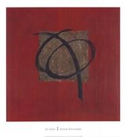 Zen Series I Fine-Art Print