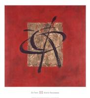 Zen Series II Fine-Art Print