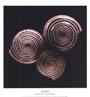 Sundials Fine-Art Print