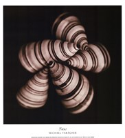 Focus Fine-Art Print