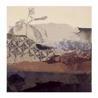 Terra Forma I Fine-Art Print
