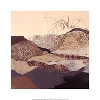 Terra Forma II Fine-Art Print