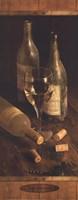 Chardonnay Fine-Art Print