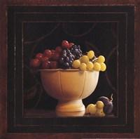 Frutta del Pranzo II Fine-Art Print