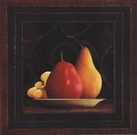 Frutta del Pranzo III Fine-Art Print