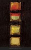 Picante II Fine-Art Print