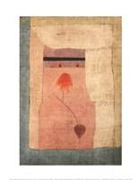 Arabian Song, c.1932 Fine-Art Print