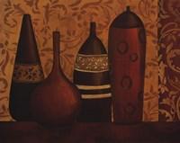 Moroccan Spice Fine-Art Print