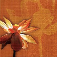 Efflorescence I Fine-Art Print