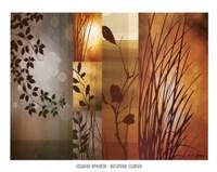 Autumnal Equinox Fine-Art Print