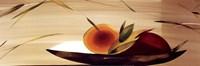 Frutos de la Pasin I Fine-Art Print