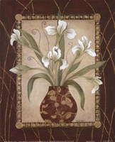 Iris Revival Fine-Art Print
