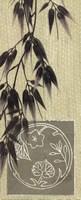 Bamboo At Dawn Fine-Art Print