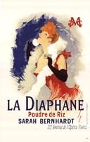 Diaphane Fine-Art Print