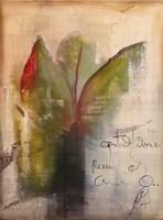 Epitalamio Fine-Art Print