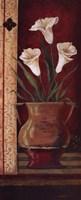 Tuscan Poem I Fine-Art Print
