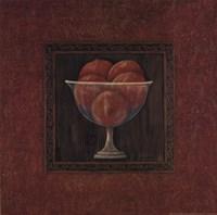Fruit Compote I Fine-Art Print